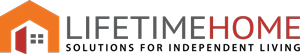 LifeTime Home LLC